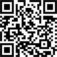 qr carta digital online